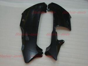 Details About Left Right Side Lower Fairing For Cbr600rr 2003 2006 Cbr 600rr 03 06 F5 Black