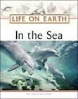 In the Sea by Diagram Group (Hardback, 2003)