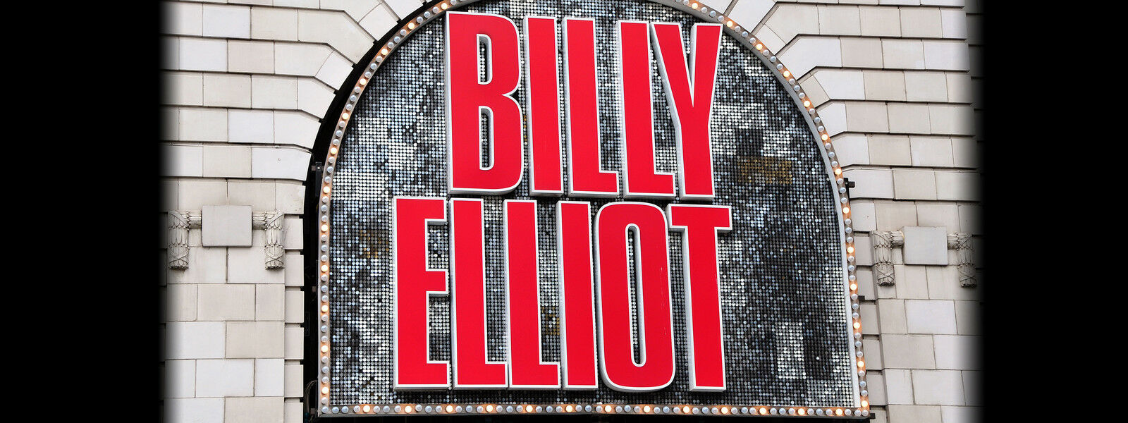Billy Elliot San Diego