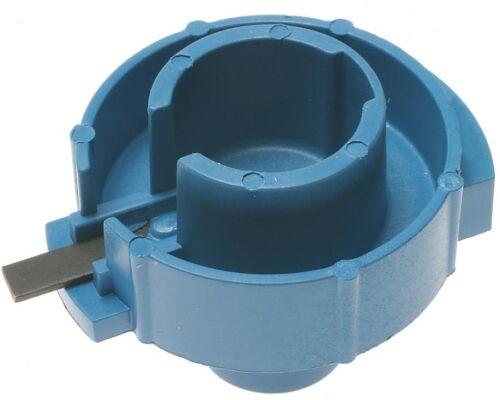 Distributor Rotor Standard DR-323