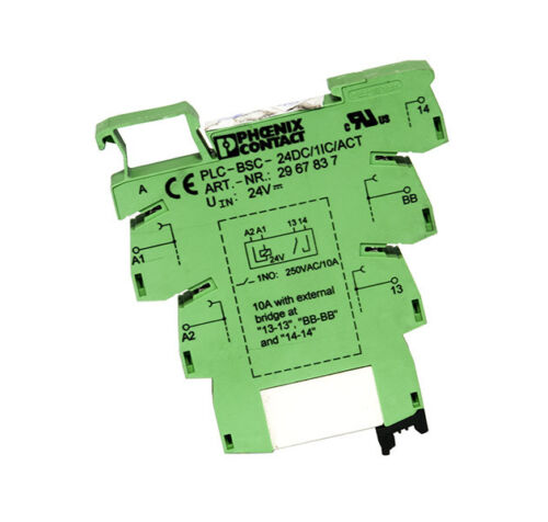 IFM ELECTRONIC-Futurebus AS-Interface-smartl 25 4di 4do T C-ac2251
