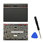 LENOVO T440 T440P T440S T540P T450 Touchpad Trackpad With Three 3 Buttons Key