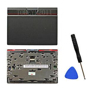 For-LENOVO-T440-T440P-T440S-T540P-T450-Touchpad-Trackpad-W-3-Buttons-Key