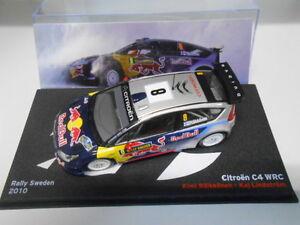 CITROEN-C4-WRC-RAIKKONEN-RALLY-SWEDEN-2010-ALTAYA-IXO-1-43