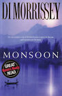 Monsoon by Di Morrissey (Paperback, 2007)