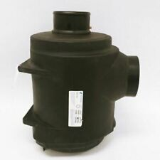 FWG CYCLOPAC Donaldson G052512 AIR CLEANER