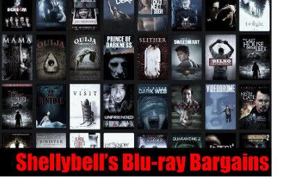 shellybellsbluraybargains
