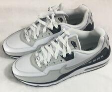 separation shoes e4c00 8da31 687977-103 NIKE AIR MAX LTD 3 WHITE NEUTRAL GREY BLACK MEN US SIZE 10