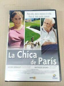 La-Fille-De-Paris-DVD-Pour-Michael-Serrault-Mathilde-Seigner