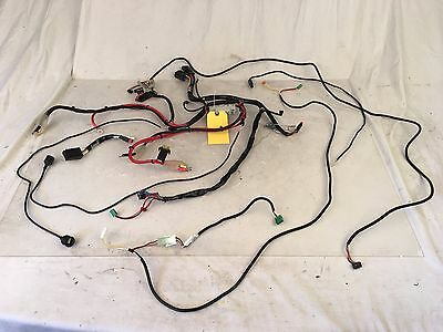 electrical wiring diagrams prmobil wheelchair c400 wiring diagram Car Wiring Diagrams