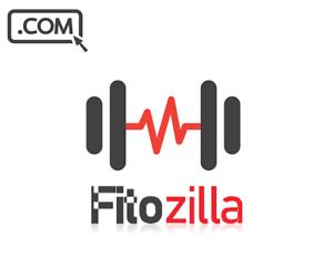 Fitozilla-com-Premium-Domain-Name-For-Sale-Brandable-FITNESS-HEALTH-DOMAIN