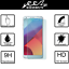 Premium-Real-Screen-Protector-Guard-Tempered-Glass-Protective-Film-For-LG-Phone thumbnail 81