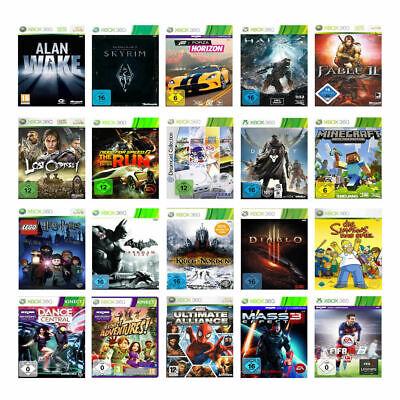 Xbox 360 Spiele Zu Zweit
