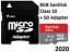 SanDisk-MicroSD-Memory-Card-TF-1GB-2GB-4GB-8GB-16GB-32GB-64GB-128GB-256GB-LOT thumbnail 5