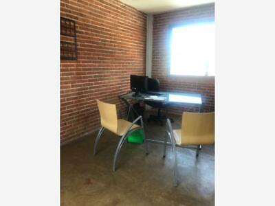 Oficina en Renta en Las Palmas