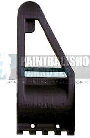 Tippmann x-7 m-16 Front Sight t275060