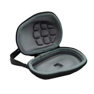 Hard-Travel-Carrying-Case-or-Logitech-MX-Master-Master-2S-Wireless-Mouse-UK
