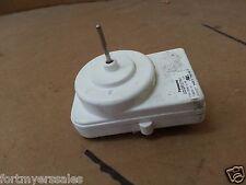 Maytag Refrigerator Condenser Fan  W10239053 UDQR107A1   K