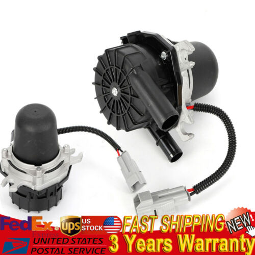 OE 17610-0C010 Secondary Air Injection Pump Smog for Toyota Tundra Sequoia USA