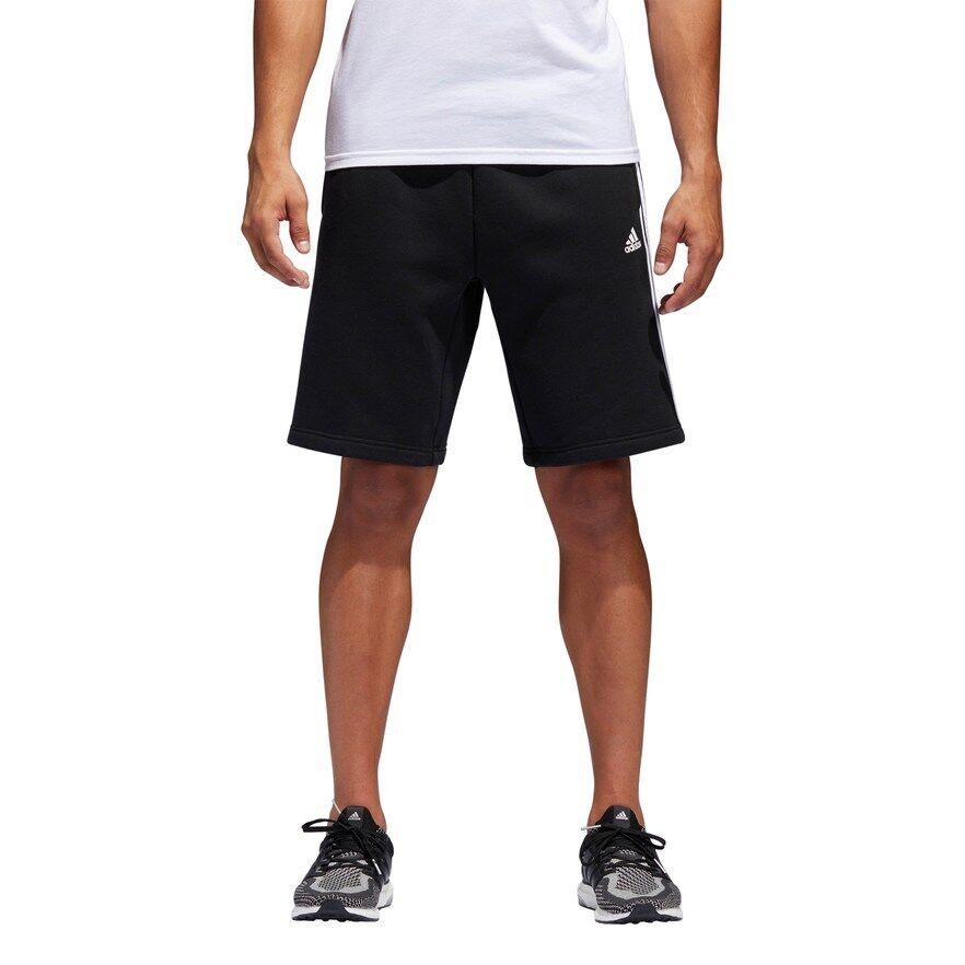 Adidas Μαύρο Άσπρο ΣτΡρΡά ΞœΟ€Ξ»ΞΏΟΞΆΞ΅Ο' κοντομάνικα μΡγέθους 2XL - NWT