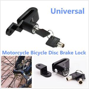 Motorcycle-Bike-Anti-theft-Security-Brake-Disc-Wheel-Rotor-Lock-with-2-Keys-Kit