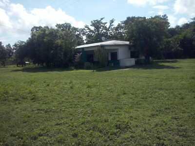 Venta de Rancho Agrícola y Ganadero, Emiliano Zapata, Chiapas.
