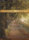 Going Home: 75 Songs for Funerals, Memorial Services and Life Celebrations by Brentwood-Benson Music Publishing (Paperback / softback, 2008)