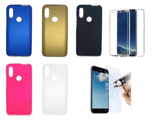 Cover-Custodia-Doppio-360-Anteriore-Posteriore-Per-Xiaomi-Redmi-7-4G-6-26-034