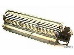 Ventilator-Querstromluefter-230V-50HZ-28W