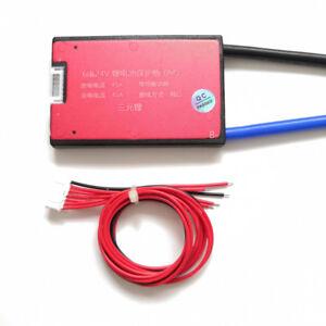 5V 50mA Case TO-92 LDO Voltage Regulator Spannungsregler LM2936 125C