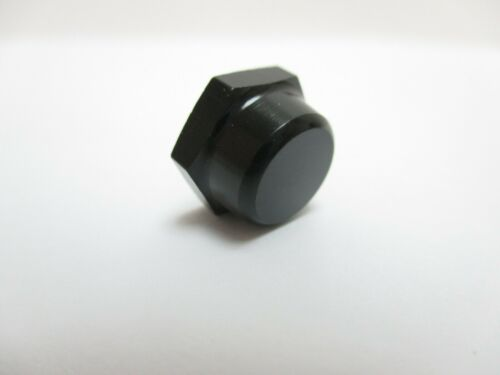 1 Handle Nut Details about  /DAIWA CONVENTIONAL REEL PART B66-2501 PMF57H -