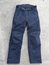 Sedici motorcycle pants - women's size 4