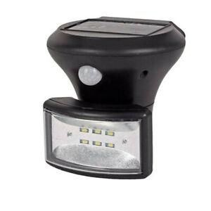 LED-Solar-Wall-Lamp-with-Motion-Detector-Exterior-Light-Solar-Lamp-Garden-Lamp