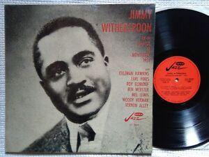 JIMMY-WITHERSPOON-034-EN-EL-FESTIVAL-DE-MONTERREY-1959-034-VINYL-LP-ARGENTINA-NM
