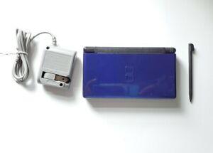Nintendo-Ds-Lite-Cobalt-Blue-Black-usg-001