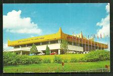 Kuching Dewan Pembangunan Tun Abdul Razak Cars Malaysia