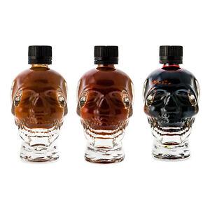 Skull-1mio-333-111-Totenkopf-bis-1-mio-scu-Hot-Sauce-extrem-scharfe-Saucen