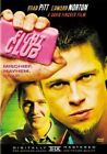 Fight Club 0024543044796 DVD Region 1