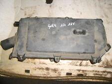 Luftfilterkasten VW Golf 4 IV 1,4L 16V