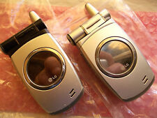 Telefono cellulare LG G7100