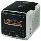 Roberts Radio Sound 38 Audio Shelf System