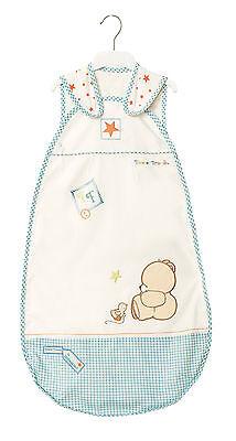 Forever Friends Nursery Little Star Boys Nursery Bedding Baby Bedding Set