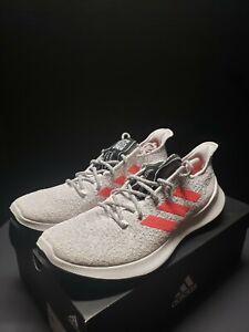 Adidas-SenseBOUNCE-M-Mens-10-5-NEW-IN-BOX