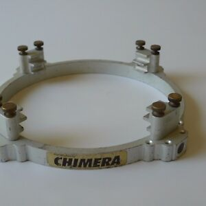 Chimera Speedring For Hot Light 65hyeqyv-10042924-538985234
