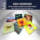 7 Classic Albums Plus von Ken Nordine (2013)