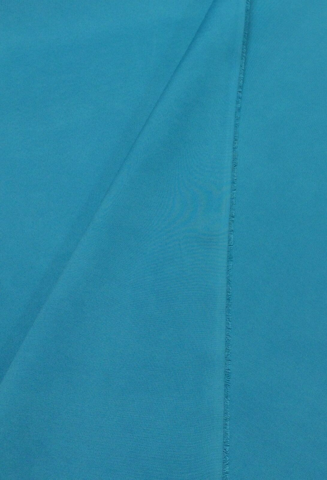 RICHLOOM VERANDA TURQUOISE TROPICAL BLUE OUTDOOR FURNITURE FABRIC BY THE YARD