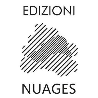Edizioni Nuages