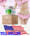CAICUI 100% Natural Fat Burning Body Slimming Cream Anti Cellulite Weight Loss
