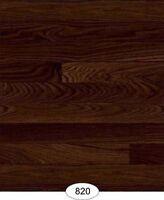 Dollhouse Wallpaper Floor Paper Wood Flooring Mahogany