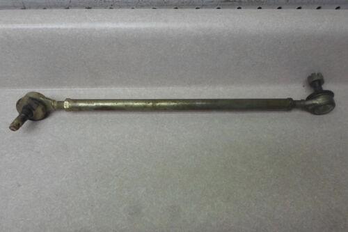 1994 Yamaha Big Bear 350 4X4 Tie Rod